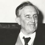 Nieznane dotąd nagranie z przemówieniem J. R. R. Tolkiena ujrzy światło dzienne jeszcze w tym roku!