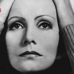 """Greta Garbo. Moja Miłość"" Ellen Mattson pod patronatem Booklips.pl"