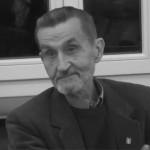 Marek Nowakowski nie żyje