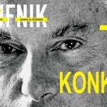 """Do wygrania """"Autobiografia"""" Andrzeja Panufnika [ZAKOŃCZONY]"""