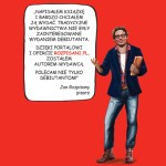 PWN uruchamia portal self-publishingowy