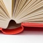 Słuchacze radiowej Dwójki wybrali 25 najważniejszych polskich książek minionego 25-lecia