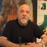 Paulo Coelho przeciwny mistrzostwom świata w piłce nożnej