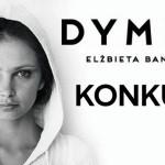 Wygraj biografię Anny Dymnej pióra Elżbiety Baniewicz! [ZAKOŃCZONY]