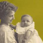 7 matek wybitnych światowych pisarzy