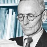 14 faktów na temat Hermanna Hessego, o których mogliście nie wiedzieć