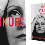 """Wygraj powieść """"Greta Garbo. Moja Miłość"""" Ellen Mattson (konkurs 5 z 10) [ZAKOŃCZONY]"""