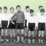 17 wypowiedzi słynnych pisarzy o piłce nożnej