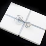 Kupujemy coraz mniej książek na prezenty?