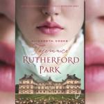"""Zmierzch epoki edwardiańskiej w """"Tajemnicach Rutherford Park"""""""