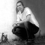 Nie żyje autor kryminałów James Thompson