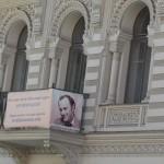 W Rosji otworzą dwa muzea Iosifa Brodskiego