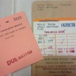 Poradnik seksualny zwrócono bibliotece po 54 latach. Nie pomógł