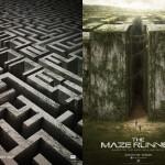 """Ekranizacja dystopii """"Więzień labiryntu"""" Jamesa Dashnera wchodzi do kin 19 września"""