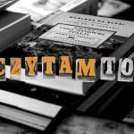 """""""Czytam to"""" ? nowy program o książkach Wydawnictwa Literackiego"""