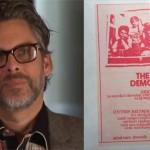 Ukazała się płyta z punkowymi nagraniami Michaela Chabona z lat 80.