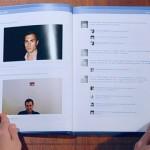 Facebook najpopularniejszym miejscem w social media do dyskusji o książkach