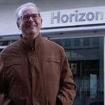 Patrick Modiano na listach bestsellerów we Francji. W Polsce pierwsze książki pisarza jeszcze w tym roku