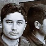 Odnaleziono zdjęcia współwięźnia Oscara Wilde'a z Reading