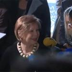 Lydie Salvayre laureatką Nagrody Goncourtów