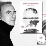 """Pamięć i tożsamość w """"Nawrotach nocy"""" i """"Willi Triste"""" Patricka Modiano"""