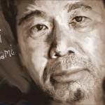 10 fascynujących faktów na temat Harukiego Murakamiego
