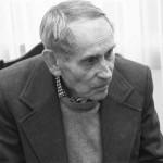 Nie żyje Tadeusz Konwicki