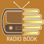 """""""RadioBook"""" – nowa audycja o książkach od niedzieli na antenie Radia Aktywnego"""