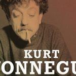 Umowa dotycząca obowiązków domowych, jaką Kurt Vonnegut zawarł ze swą ciężarną żoną