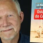 """""""Ostatni bus do Coffeeville"""" ? powieść drogi J. Paula Hendersona pod patronatem Booklips.pl"""
