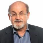 Nowa powieść Salmana Rushdiego zapowiedziana na sierpień