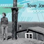 Autorski wybór najlepszych opowiadań Tove Jansson już w księgarniach