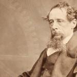 Jak z humorem złożyć reklamację wg Charlesa Dickensa