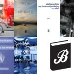Współczesna polska literatura w nowym pakiecie BookRage