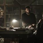 """""""Zabójcy bażantów"""" ? ekranizacja bestsellerowego thrillera Jussiego Adler-Olsena w kwietniu w kinach"""