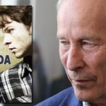 """Richard Ford myślał nad tą powieścią 20 lat. """"Kanada"""" w polskim przekładzie pod patronatem Booklips.pl"""