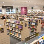 Sprawdź, jakie książki Polacy najchętniej kupowali w pierwszym kwartale 2015 wg Empiku