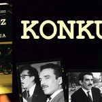 """Wygraj egzemplarze książki """"Márquez. Listy i wspomnienia"""" [ZAKOŃCZONY]"""