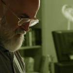 List Terry?ego Pratchetta do 15-letniego początkującego pisarza zniechęconego niepowodzeniem
