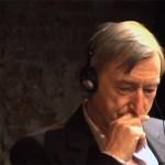 """BBC Films nakręci ekranizację """"Poczucia kresu"""" Juliana Barnesa"""