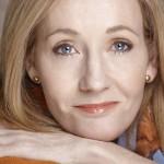 J.K. Rowling wydaje książkę motywacyjną