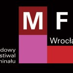 12. edycja Międzynarodowego Festiwalu Kryminału we Wrocławiu