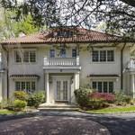"""Dom, w którym Fitzgerald pisał """"Wielkiego Gatsby?ego"""", wystawiony na sprzedaż za ponad 3,8 mln dolarów"""