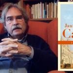 """Jaume Cabré w kryminalnym wydaniu! Przed wami """"Jaśnie pan"""""""