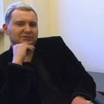 Michał Witkowski usunął prywatne konto z Facebooka. Nowa powieść powinna ukazać się jesienią