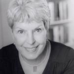 Zmarła pisarka Ruth Rendell