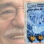 """Na targach książki skradziono pierwsze wydanie """"Stu lat samotności"""" wyceniane na 60 tysięcy dolarów"""