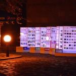 Kultura Na Widoku – multimedialna biblioteka Legalnej Kultury na ulicach polskich miast