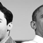 Chcą, żeby Barack Obama zaprosił Thomasa Pynchona do Białego Domu