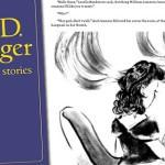 Walka o prawa autorskie do trzech wczesnych opowiadań Salingera trwa